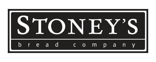 Stoney's Bread Company